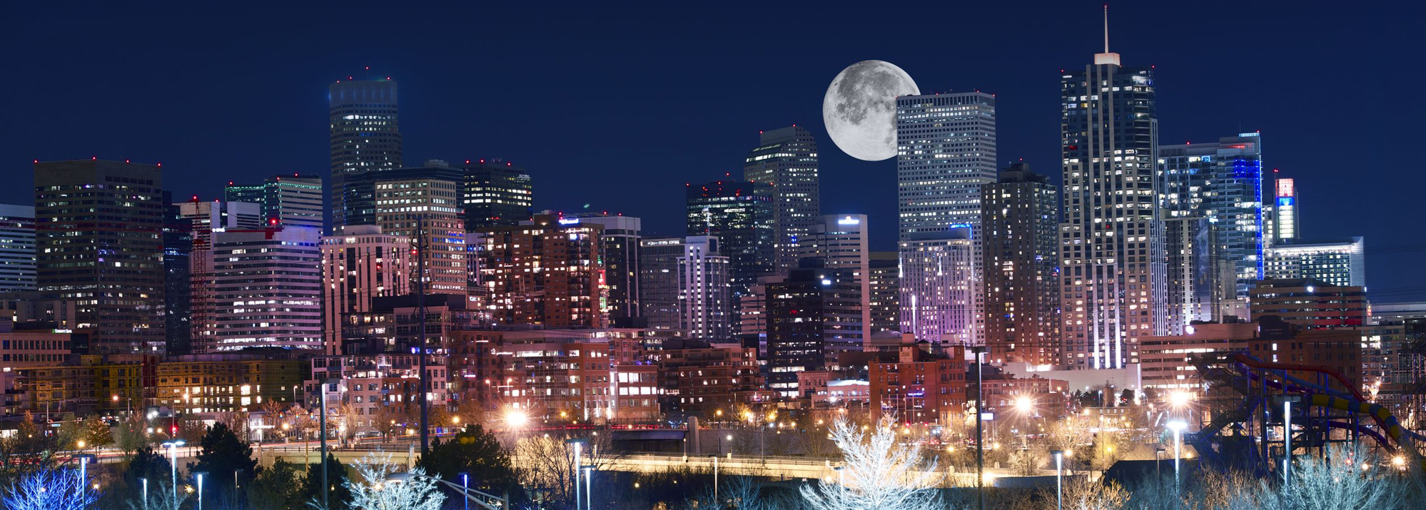 a review of the short story of night time in denver That being said, you will be exposed to some story hour time when the wine starts to roll out not just taste profile explanations, but actual stories and history lessons about where the wine comes from.