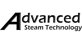 Advanced Steam Technology