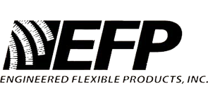 Engineered Flexible Products, Inc.