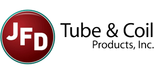 JFD Tube and Coil Products, Inc.